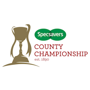 Specsavers-County-Championship cricket shoulder injury prevention