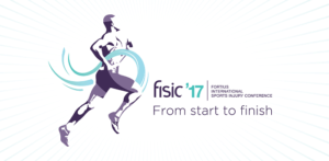 London Shoulder Specialists at FISIC 17