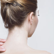 physio for shoulder pain