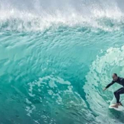 surfing shoulder injuries